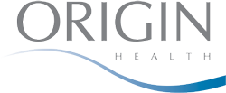 origin_health_logo_250x103